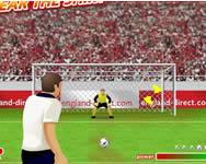 fussballspiele kostenlos