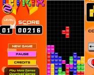 10.000 online spiele